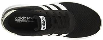 adidas Herren Lite Racer Fitnessschuhe