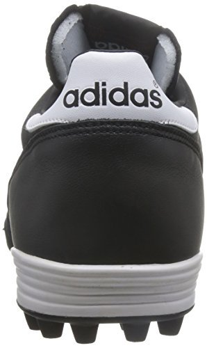 Adidas Original Mundial Cup