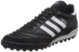 Adidas Originals Hohe Sneakers, Schwarz