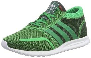 Adidas Originals Sneakers in Grün