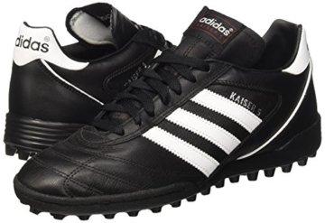 Adidas Performance Fußballschuhe, Schwarz