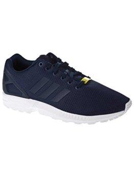 adidas ZX Flux, Herren Sneaker