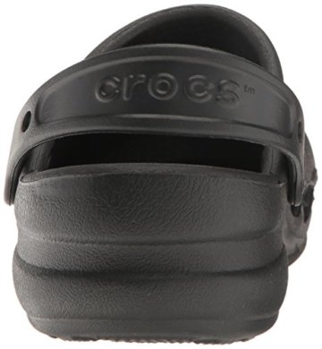 crocs Specialist Vent, Unisex-Erwachsene Clogs
