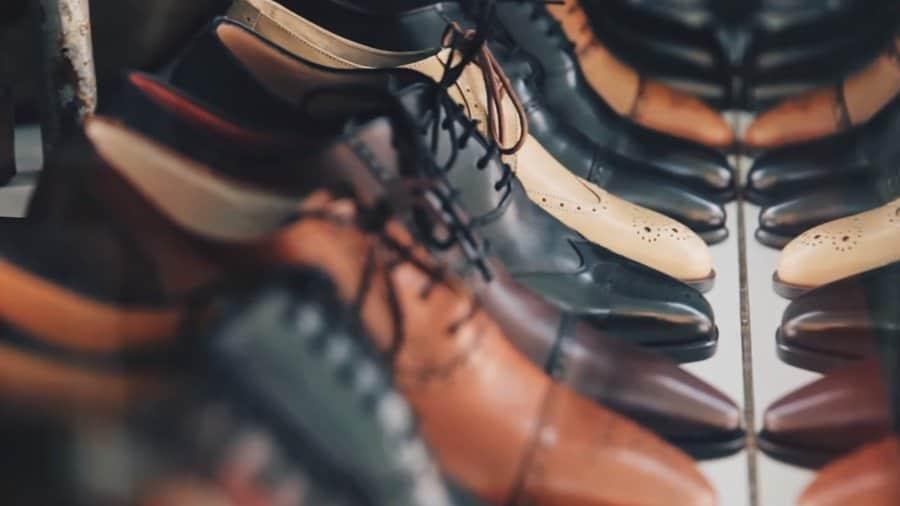 Tolle Schuhe für Männer online kaufen