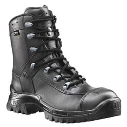 HAIX EINSATZSTIEFEL AIRPOWER X21 High