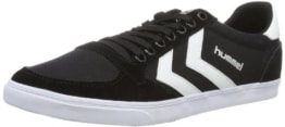 Hummel Sneaker Slim-Low-Cut