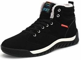 katliu Herren Sneakers