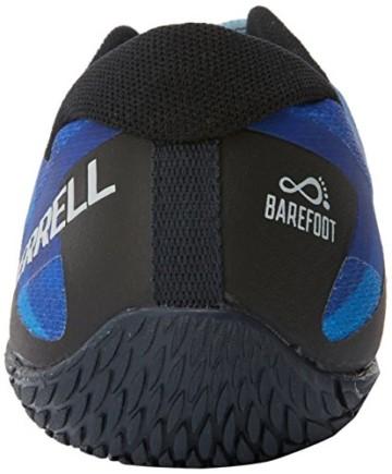 Merrell Vapor Glove 3