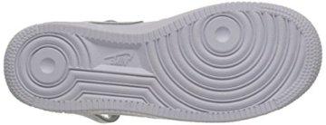 Nike AIR FORCE 1 Sneakers, Weiß