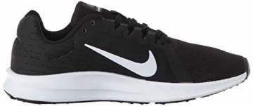 Nike Herren Downshifter 8