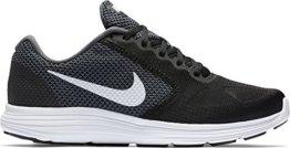 Nike Revolution 3 Laufschuhe