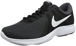 Nike Revolution 4, Herren Laufschuhe