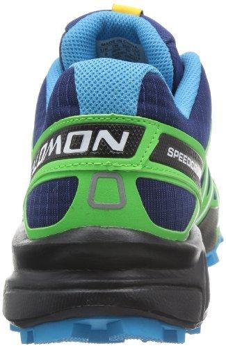 Salomon Speedcross 3 Laufschuhe