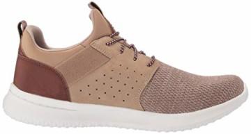 Skechers Herren Delson-Camben Sneaker