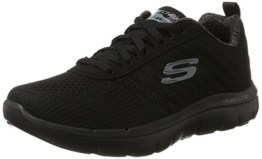 Skechers Herren Flex Advantage