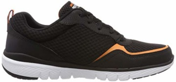 Skechers Herren Flex Advantage 3.0