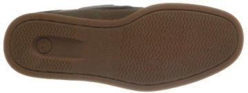 Timberland Earthkeepers  Bootsschuhe, Braun (Dark Brown)