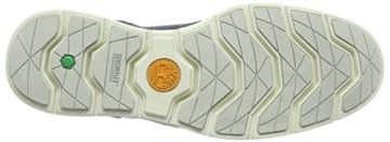 Timberland Herren Sneaker