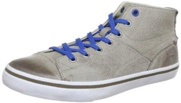 Timberland Sneaker, Grau