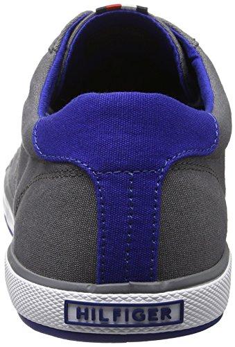 Tommy Hilfiger Sneakers, Grau