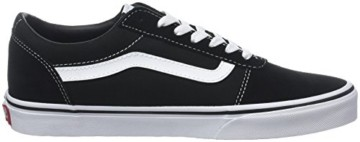 Vans Herren Ward Sneaker