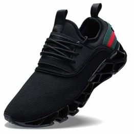 Wonesion Herren Sneaker